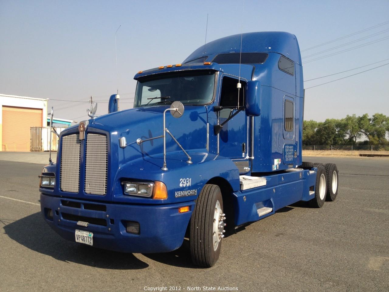 Bank Repo Semi Trucks Autos Post