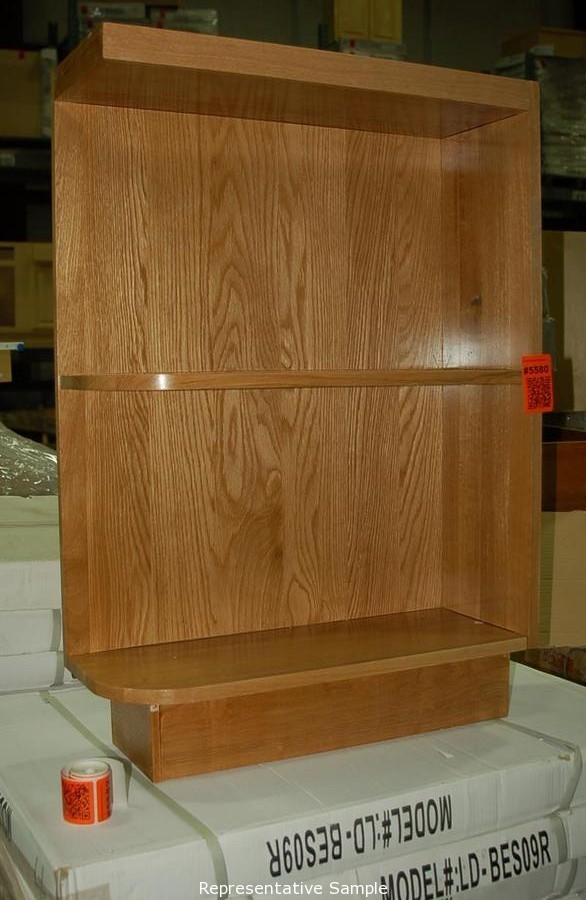 north state auctions auction chico kitchen and bath kitchen cabinet manufacturer auction 1816 route 70