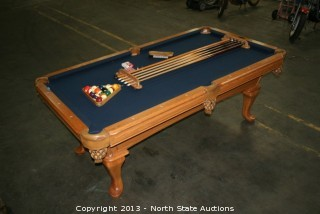 North State Auctions Auction Fathers Day Frenzy